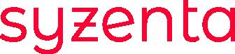 Syzenta